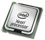 Procesor Intel Xeon X5550