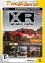 Gra PC Xpand Rally