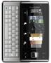 Smartphone Sony Ericsson Xperia X2