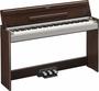 Pianino cyfrowe Yamaha YDP-S31